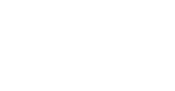 Ground Developments Ltd