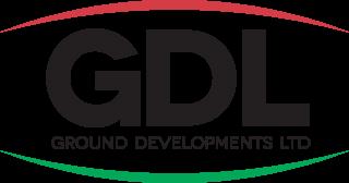 Ground Developments Ltd
